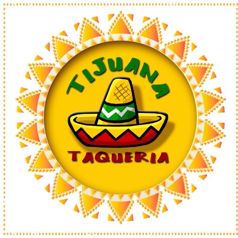 Tijuana Taquería