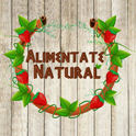 Aliméntate Natural