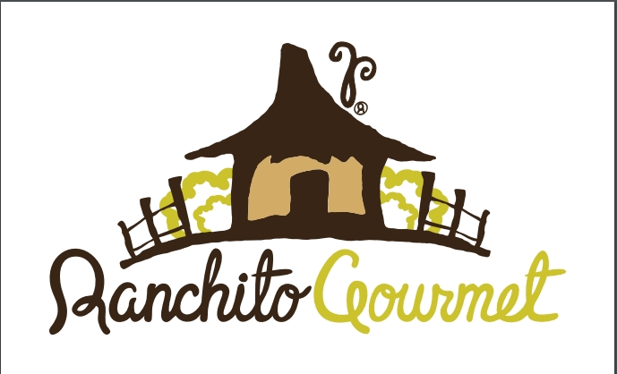 Ranchito Gourmet