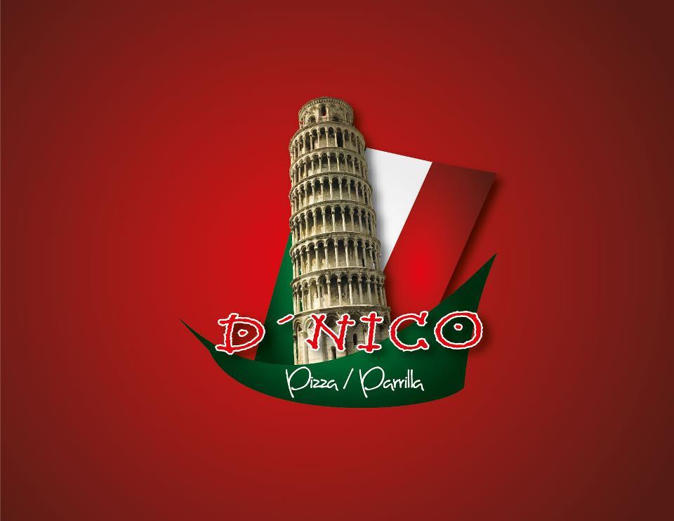 D'Nico