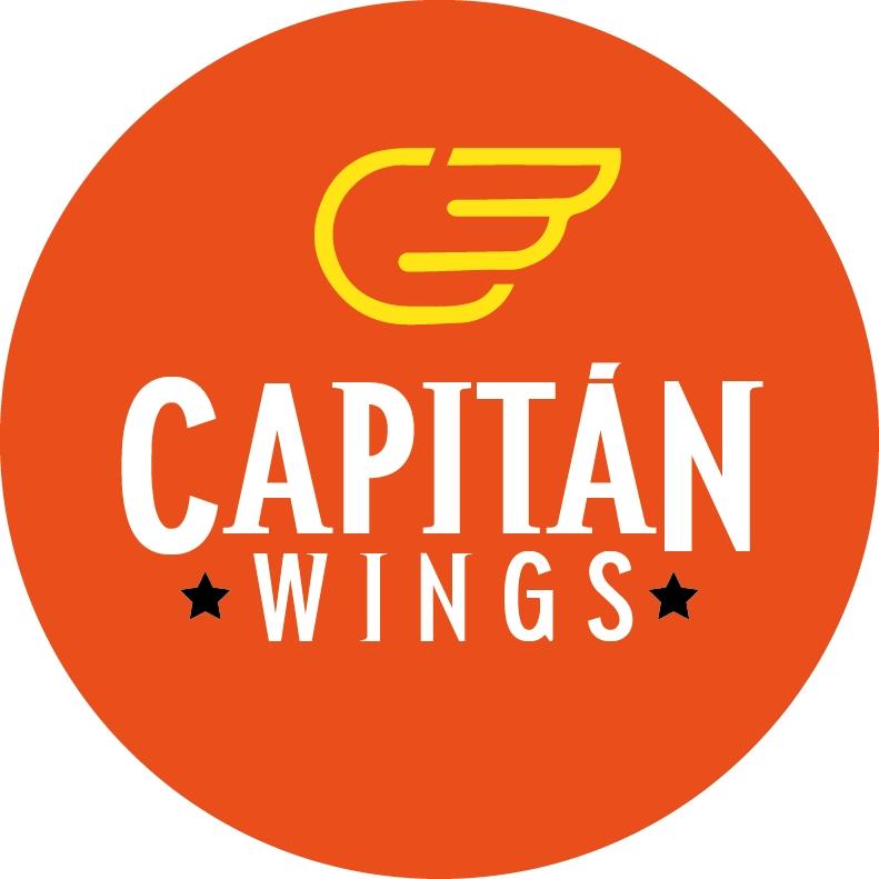 Capitán Wings