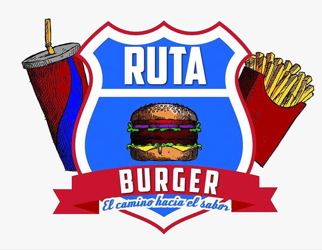Ruta Burger