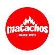 Matachos Roast Beef