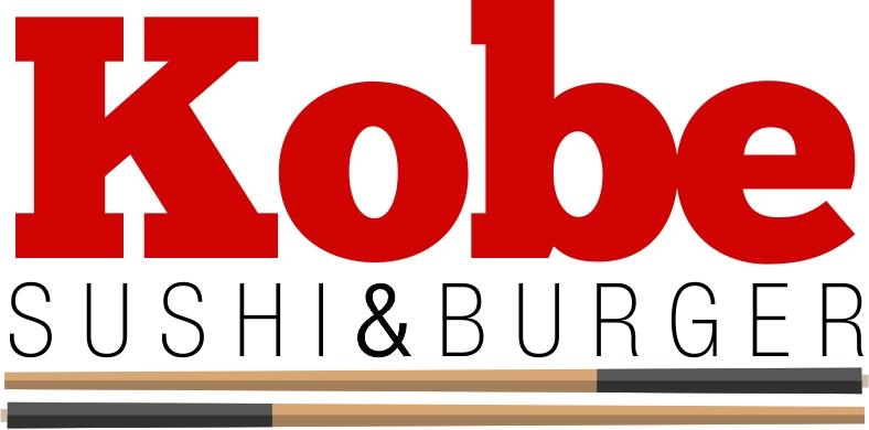 Kobe Sushi & Burguer