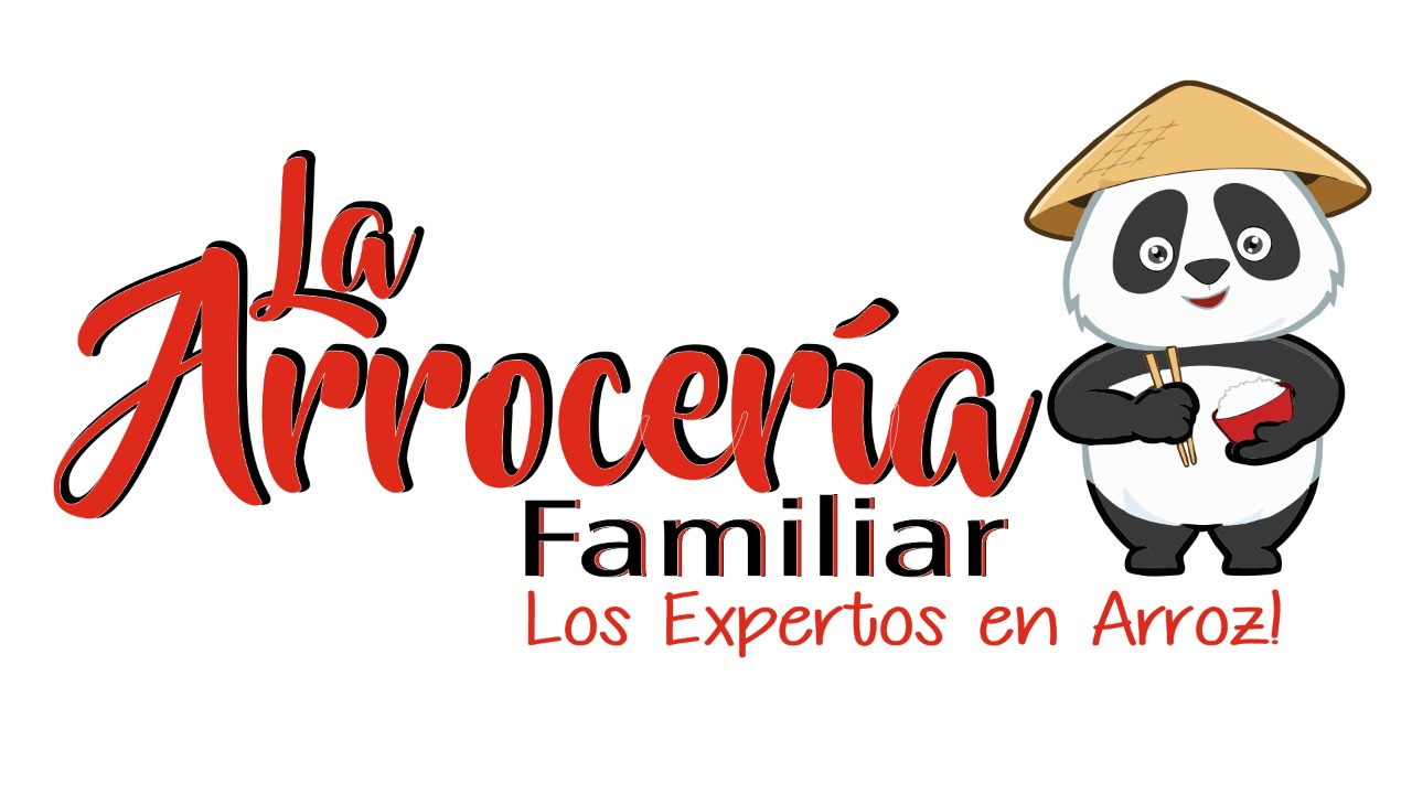 La Arrocería Familiar