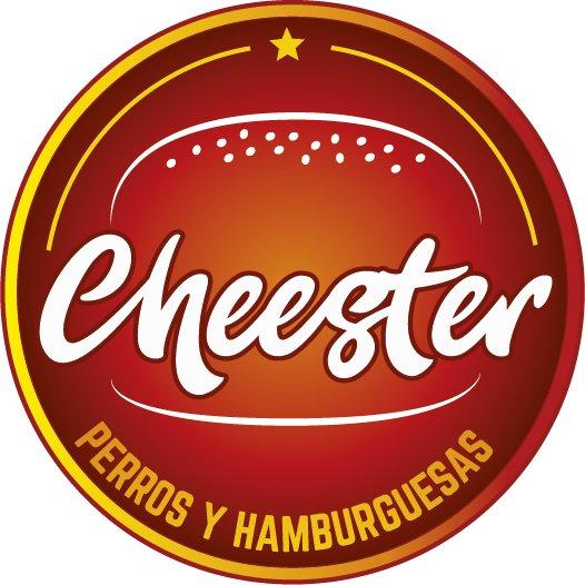 Cheester Perros y Hamburguesas