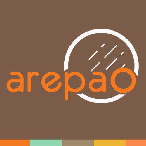 arepaO