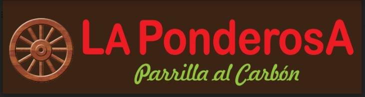 La Ponderosa  - Av. Chile