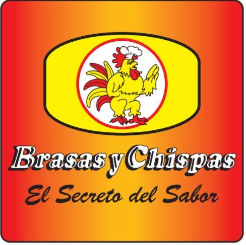 Brasas y Chispas