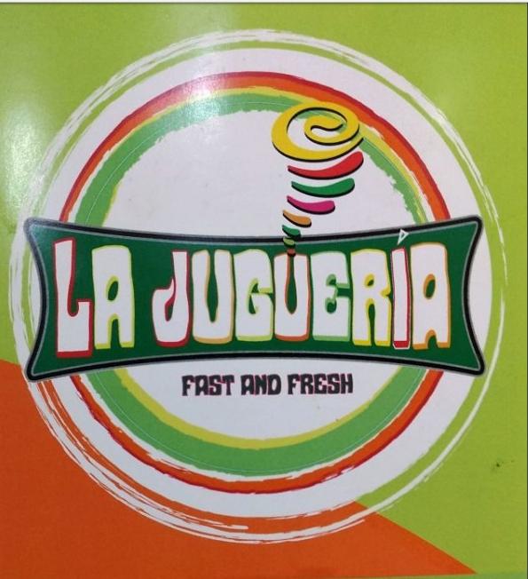 La Juguería Fast and Fresh*