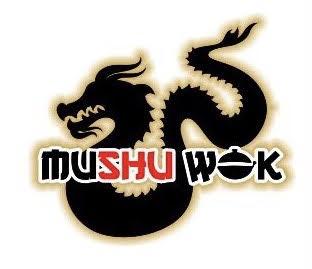Mushu Wok