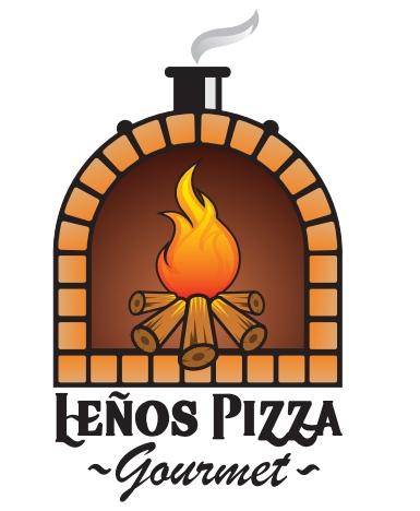 Leños Pizza Gourmet