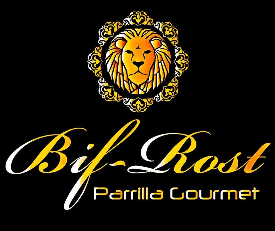 Bif-Rost Parrilla Gourmet