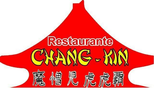 Chang Kin