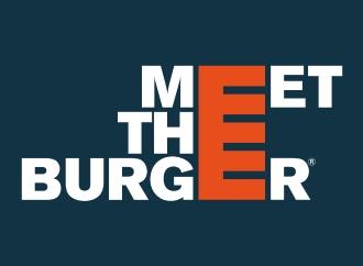 Meet The Burger