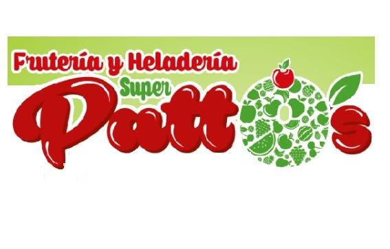 Fruteria y Heladeria Super Patto's del Norte