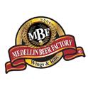 Medellín Beer Factory la 10