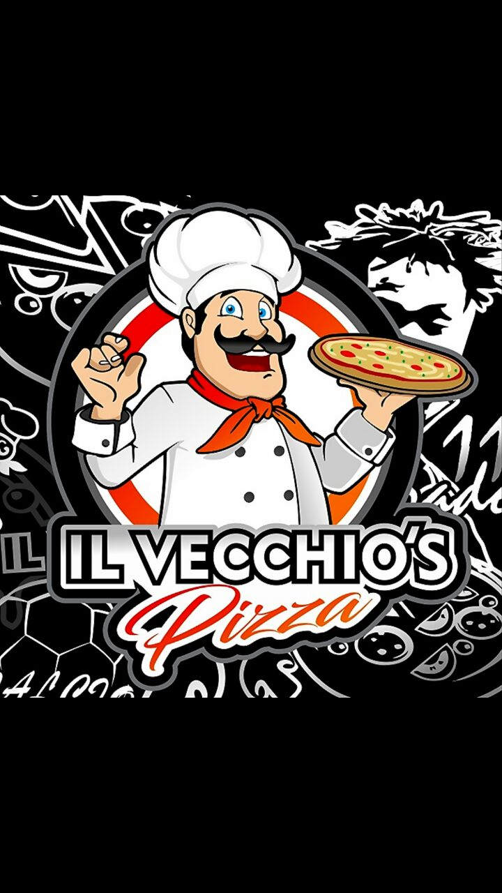 Il Vecchio's Pizza