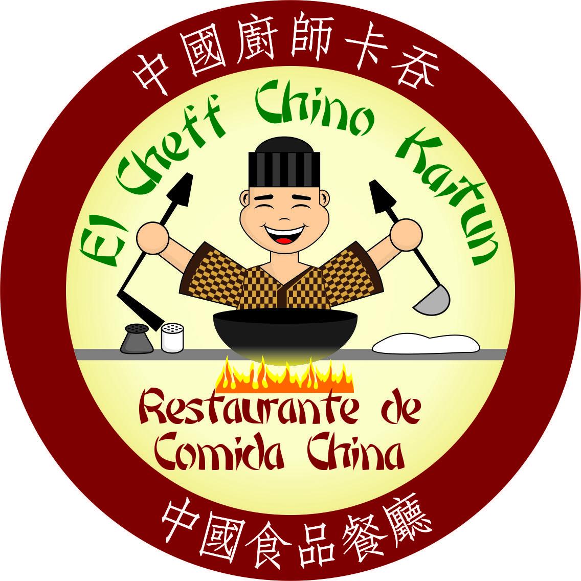 El Chef Kaitun