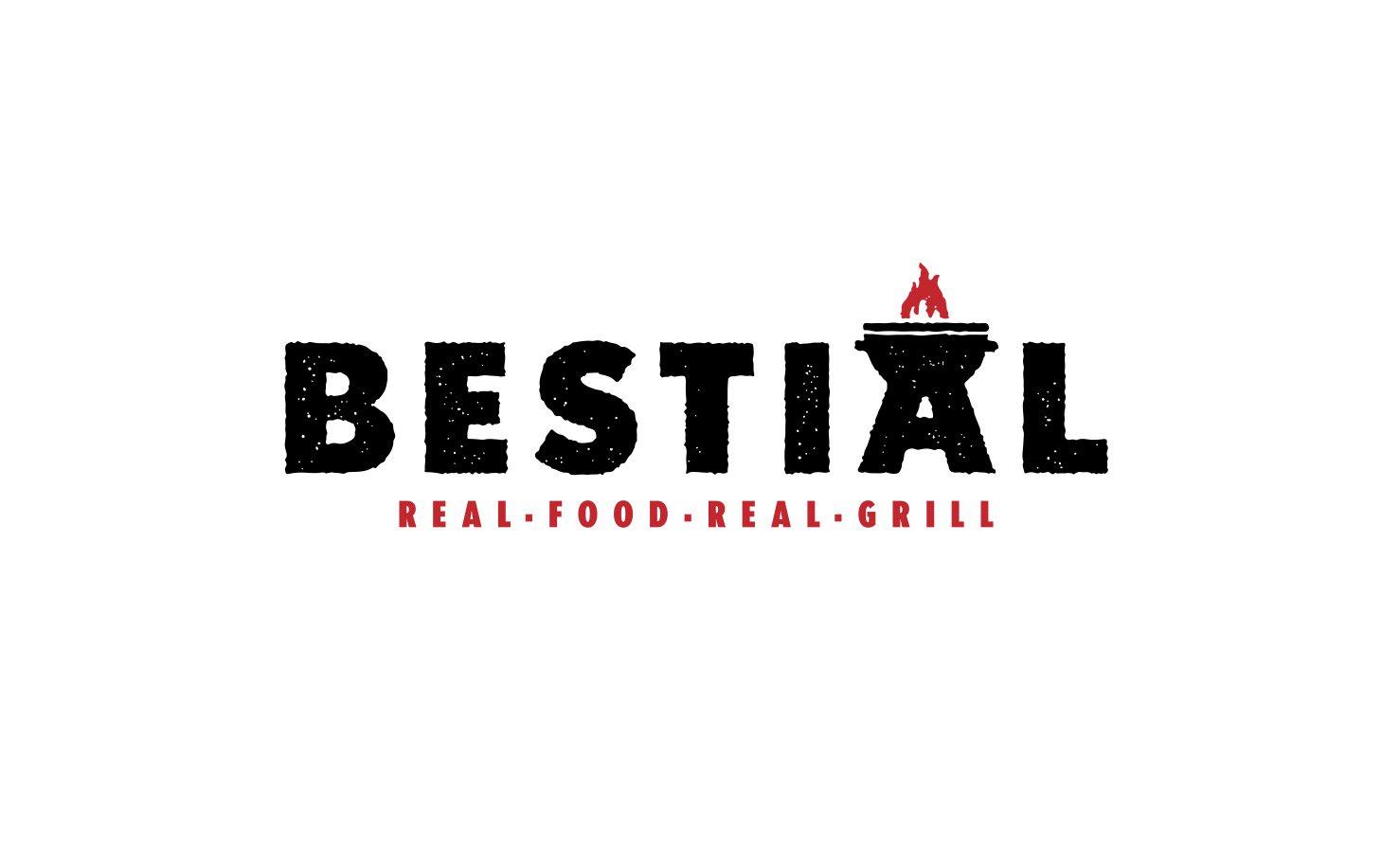 Bestial Medellín