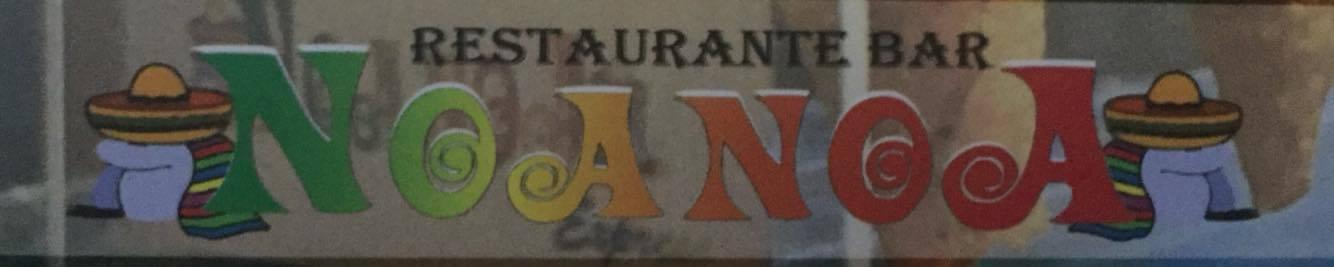 Restaurante Bar Noa Noa
