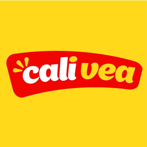 Cali Vea Tibabuyes
