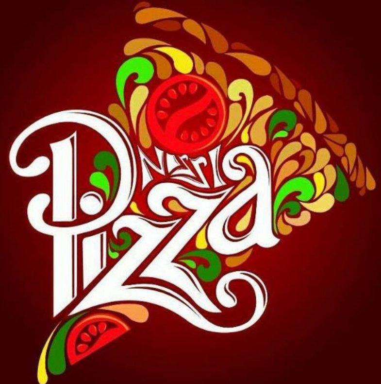 Nissi Pizza