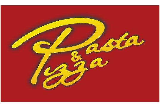 Pasta y Pizza Quintas