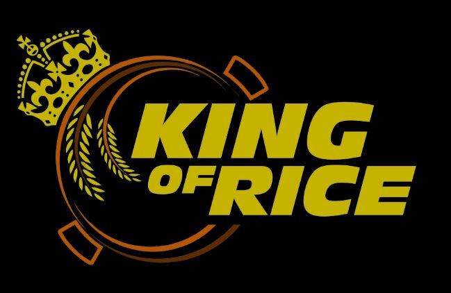 King of Rice