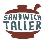 Sándwich Taller