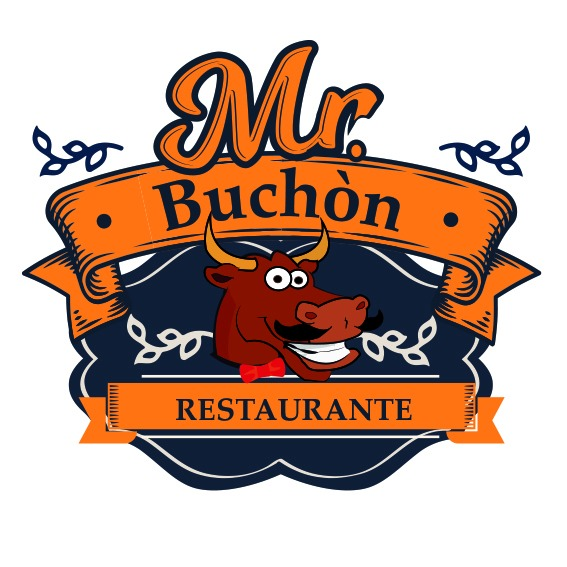 Mr Buchon