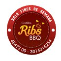 Costillas Ribs BBQ