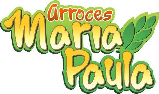 Arroces María Paula