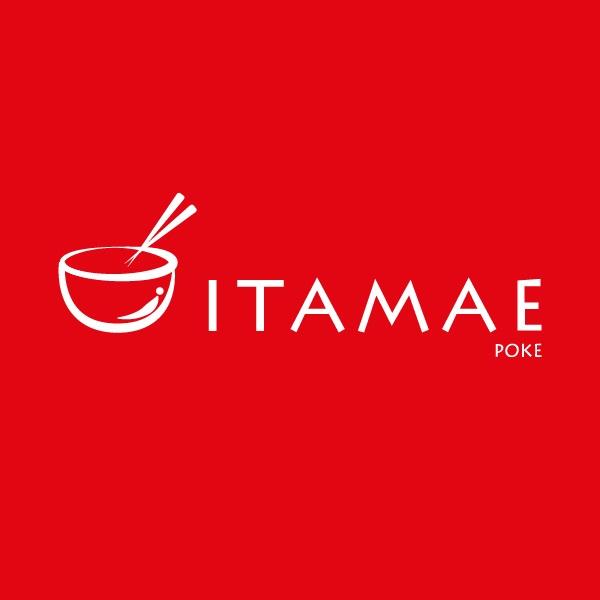 Itamae Poke