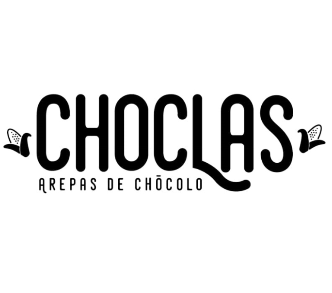 Choclas