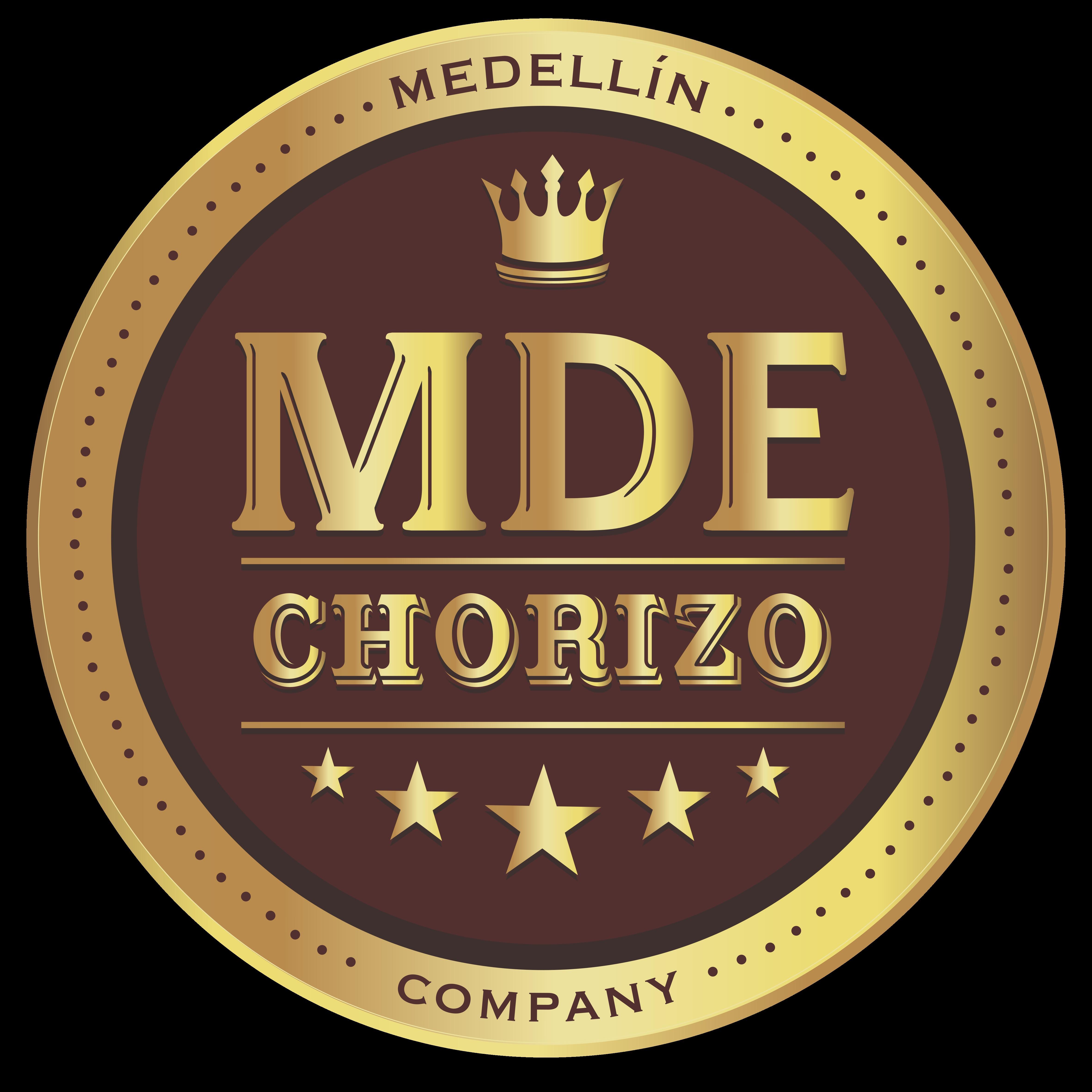 Medellín Chorizo Company Lleras