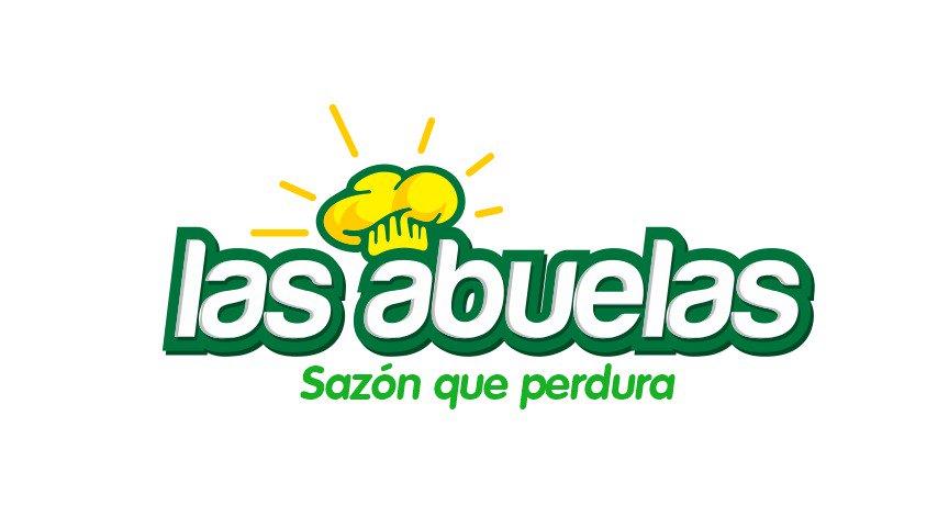Las Abuelas