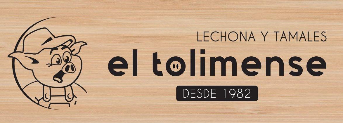Lechona y Tamales El Tolimense