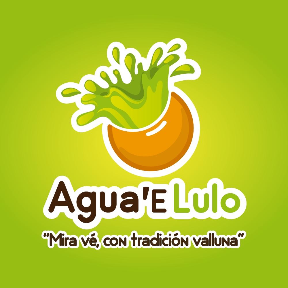 Agua'E Lulo