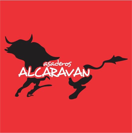 Asaderos Alcaravan