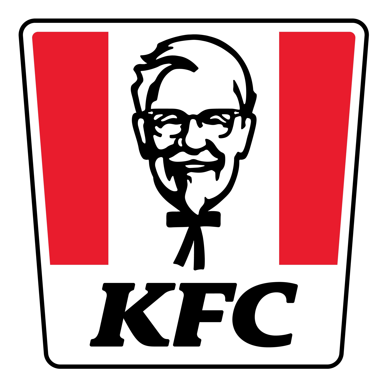 KFC  Gran Estación
