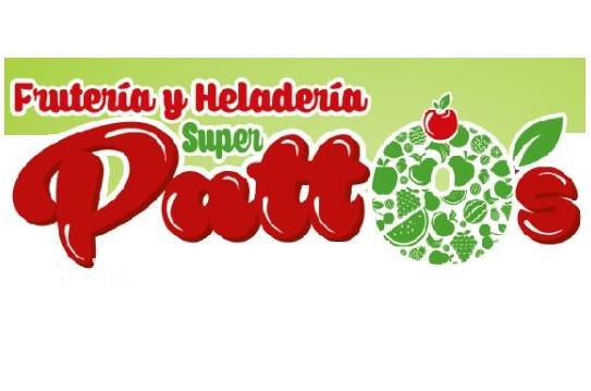 Fruteria y Heladeria Super Patto's