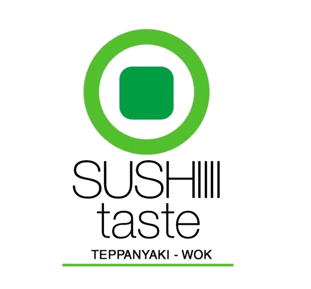 Sushi Taste Provenza