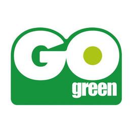 Go Green CC San Martin