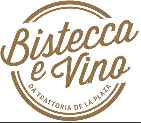 Bistecca e Vino Centro