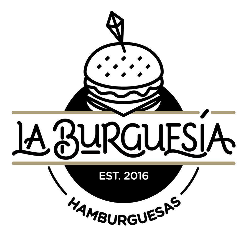 La Burguesía