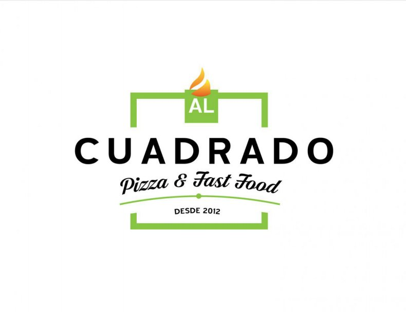 Al Cuadrado Pizza & Fast Food