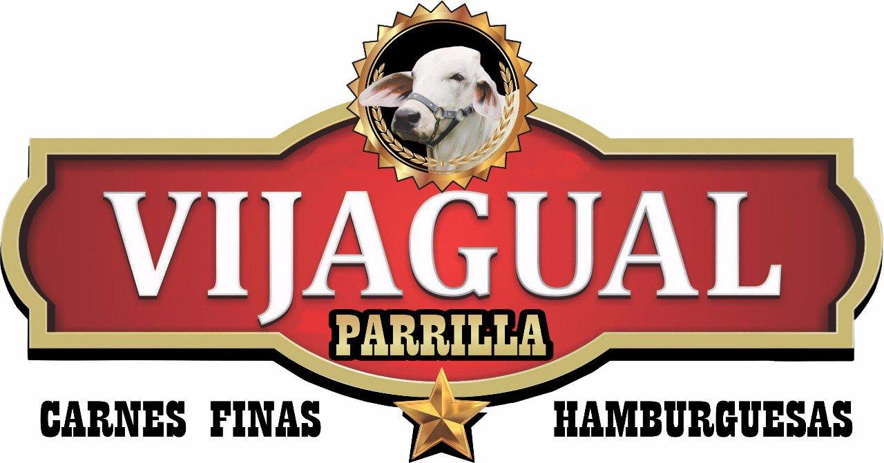 Restaurante Vijagual