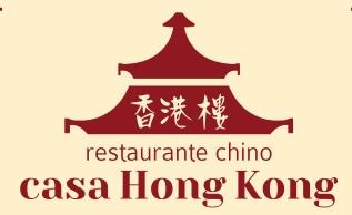 Restaurante Chino Casa Hong Kong