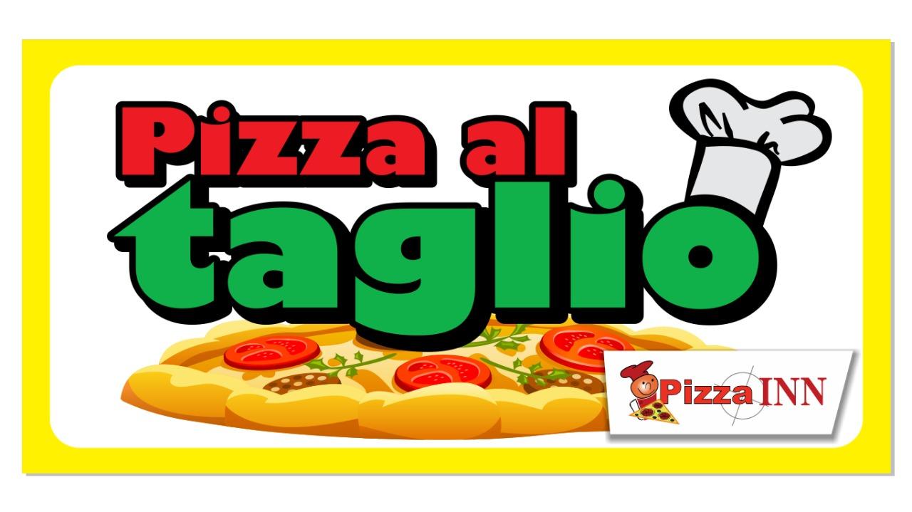 Pizza al Taglio Pasadena